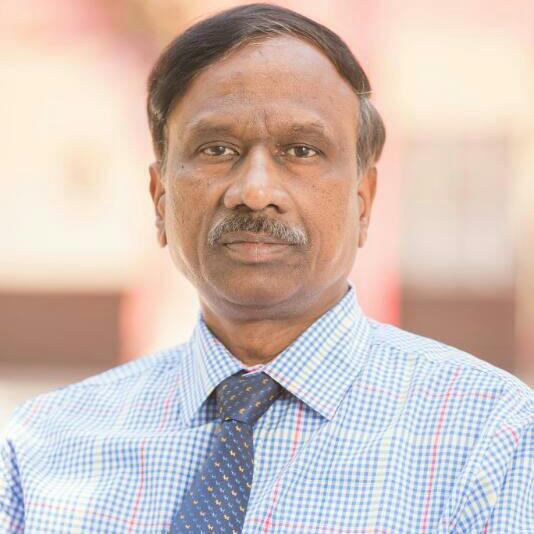 Dr.Lakshmayya(M.pharm.,Ph.D.)